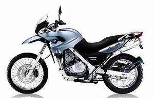 Moto Bmw 650 : echappements pour bmw f650gs 2008 2013 motokristen ~ Medecine-chirurgie-esthetiques.com Avis de Voitures