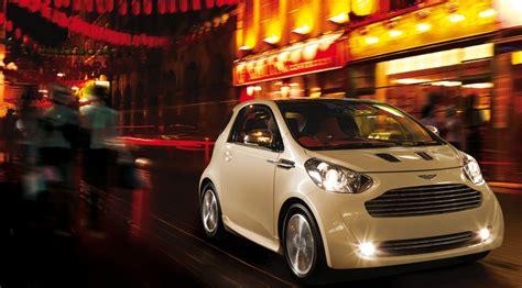 2011 Production Car Revealed