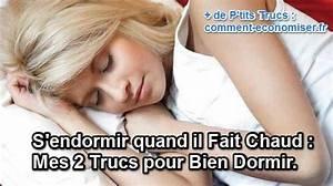 Conseil Pour Bien Dormir : best 25 comment dormir ideas on pinterest comment bien dormir conseil pour bien dormir and ~ Preciouscoupons.com Idées de Décoration