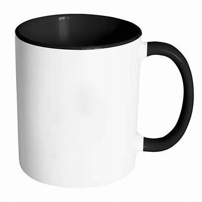 Mug Plain Clipart Transparent Mugs Clipground Webstockreview