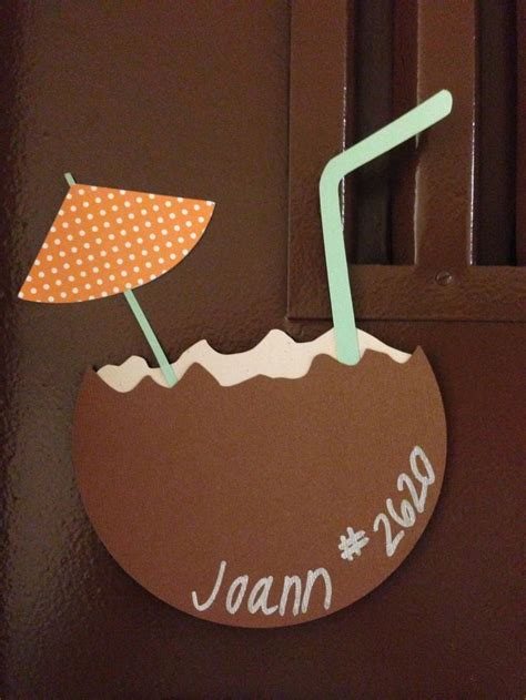 The 25 Best Name Tags Ideas On Pinterest Door Name Tags Ra Door Tags
