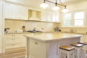 best kitchen island designs 25 traditional kitchen designs for a royal look