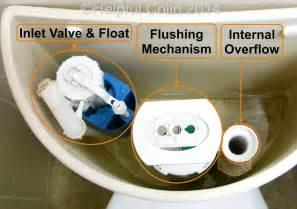 toilet silent fill valve repair helpful colin