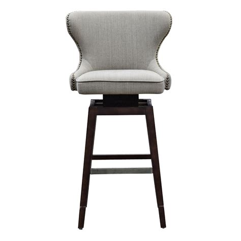 vintage modern bar stools 5 ebay