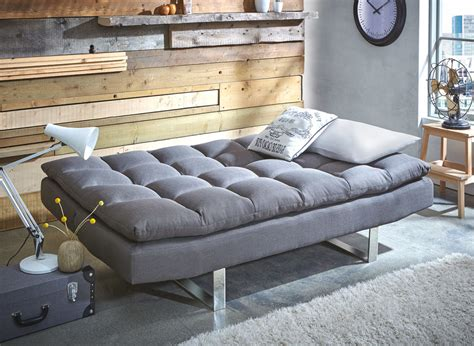 Sofa Bed by Ohio Sofa Bed Dreams