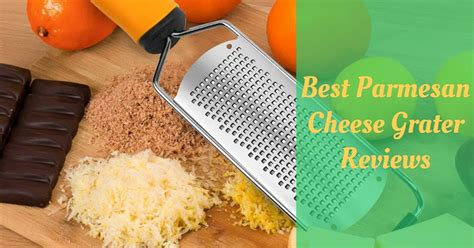 parmesan cheese grater reviews cooking top gear