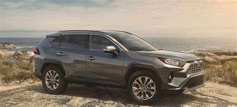 toyota rav  price canada mercedes car hd wallpapers