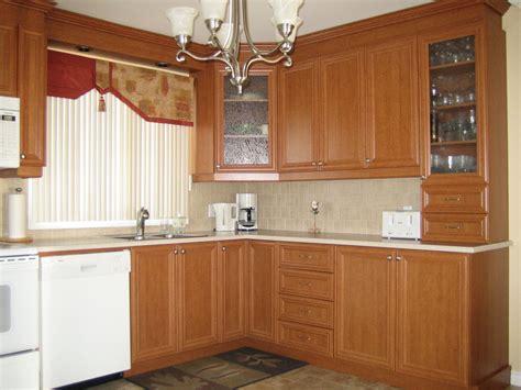 armoire en coin cuisine bluendi armoire de cuisine