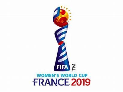Cup Fifa Trophy France Soccer Freepngimage Teams