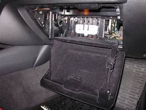 0632d Bmw 1 Series Fuse Box 2012