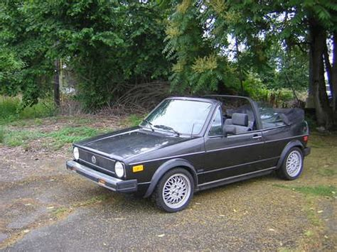 electronic toll collection 1985 volkswagen cabriolet auto manual service manual how to sell used cars 1987 volkswagen cabriolet user handbook buy used 1987