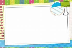 Epson Creative Corner - PhotoCraft - Colourful Frames