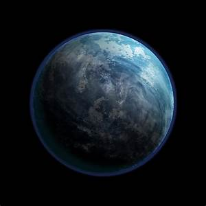 Planets - Pics about space