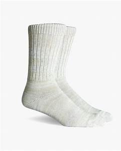 Mens Socks – Richer Poorer