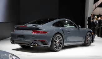how much is a porsche gt3 porsche 911 turbo on tracks rendered as the all weather supercar we need autoevolution