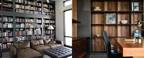 Home Design Ideas Book by 70 Bookcase Bookshelf Ideas Unique Book Storage Designs