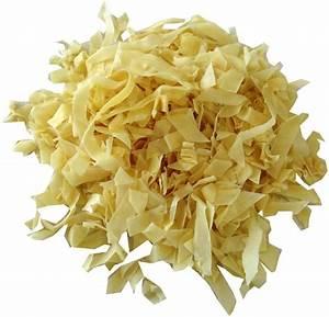 Savon De Marseille En Copeaux : copeaux de v ritable savon de marseille en vrac sac de 15 kg ~ Dailycaller-alerts.com Idées de Décoration