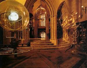 Greetings from Hogwarts | the modern day atelier