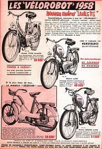 Honda St Etienne : moto legende motos anciennes et de collection ~ Voncanada.com Idées de Décoration