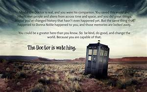 Doctor Full HD Wallpaper and Background | 1920x1200 | ID ...