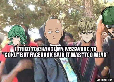 Anime Dank Memes - 25 best ideas about dank anime memes on pinterest more otaku humor lol memes and funny menes
