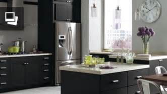 kitchen home ideas kitchen design ideas photo gallery for remodeling the kitchen