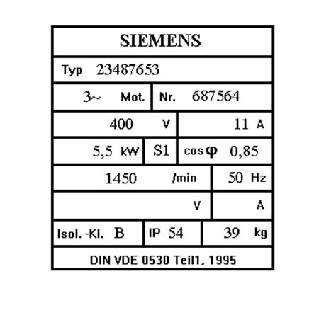 lehrbrief asynchronmaschine