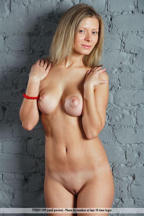 Nice Big Tits Russian » Hot Girls DB