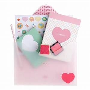 60 best images about financial year essentials on With kikki k important documents folder