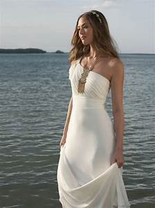 destination wedding dresses sang maestro With destination beach wedding dresses