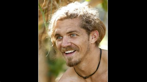 Two Legends Face Off In Epic Showdown On Survivor: Game ...
