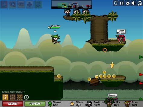 city siege 2 city siege 3 jungle siege fubar pack play city siege 3