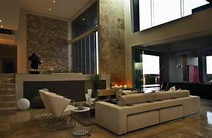 Contemporary living room design ideas decoholic for Living room ideas contemporary