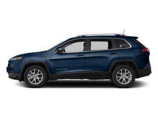 Our various teams are trained to. Covert Chrysler Dodge Jeep RAM | Jeep Dealer in Austin, TX