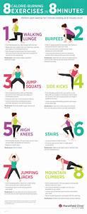 8 great aerobic... Simple Practice