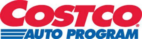 costco auto program announces  volvo limited time offer