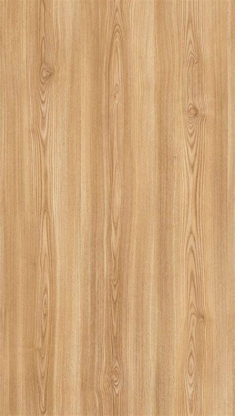 Best 25  Laminate texture ideas on Pinterest   Laminate