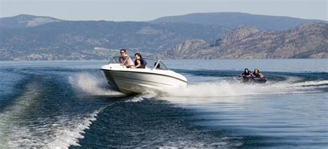 How Much Is Carefree Boat Club Membership by Schedule A Tour Carefree Boat Club