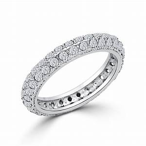 engagement rings under 100 traveling safe dt era With cheap wedding rings under 100
