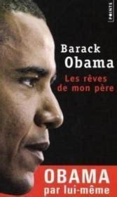 Barack Hussein Obama Resume by T 233 L 233 Chargement Les Reves De Mon Pere L Histoire D Un Heritage En Noir Et Blanc Obama Barack