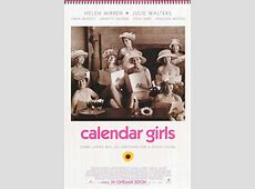 Pin by Belle Starr on Pass the popcorn Movies, Calendar
