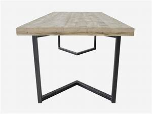 Industriele Tafel Goedkoop : Goedkope eettafel. cool goedkope eettafel bank beste van meubels met