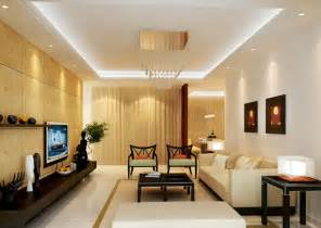 led spots wohnzimmer net friends use led home lighting fixtures led lighting