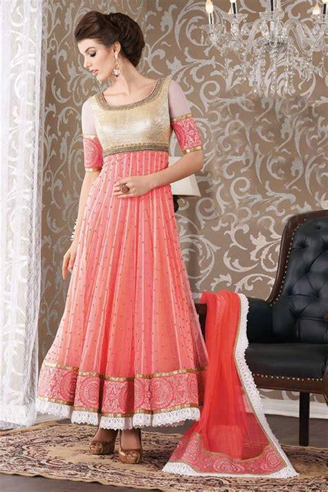 aishwarya design studio indian clothes that chamkeela stitch