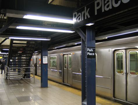 nyc subway service to resume on sunday schedule the