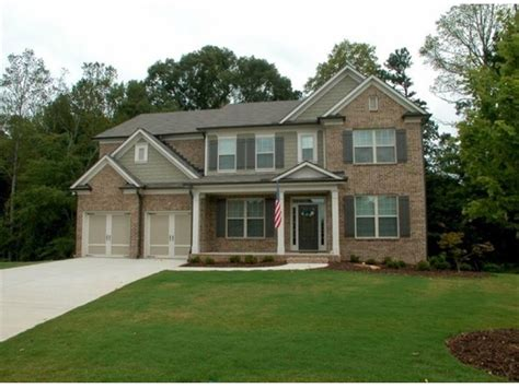 home interiors buford ga homes for sale in buford ga 28 images 30518 houses for