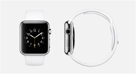 apple features materials leak ahead of announcement extremetech
