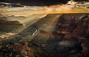 landscape, , grand, canyon, , nature, wallpapers, hd, , , , desktop, and, mobile, backgrounds