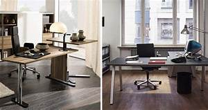 5, Minimalist, Home, Office, Tips, To, Improve, Productivity