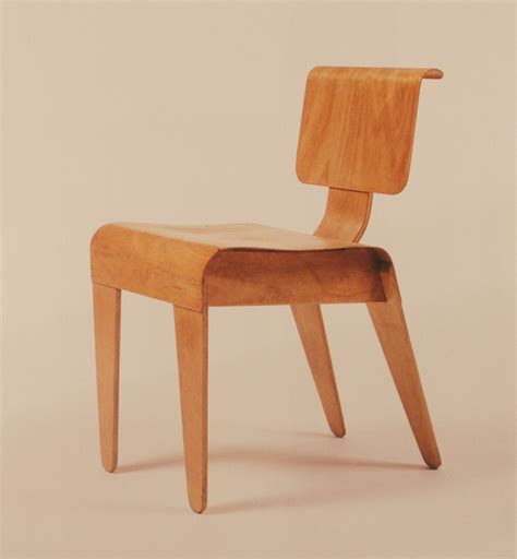 Flower Chair by Marcel Breuer Design And Architecture Oen